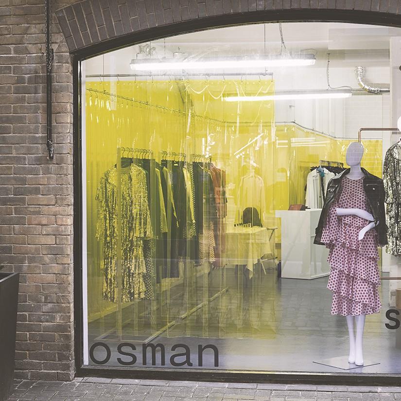 OB_OS_01